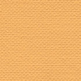 オレンジ色の壁紙のようなテクスチャ素材のサムネイル画像