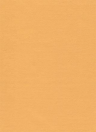 オレンジ色の壁紙のようなテクスチャ素材