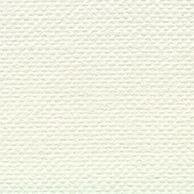 ブルーハワイのような色合いの布のテクスチャ素材のサムネイル画像