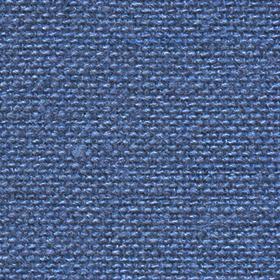 デニムのような質感の布のテクスチャ素材のサムネイル画像
