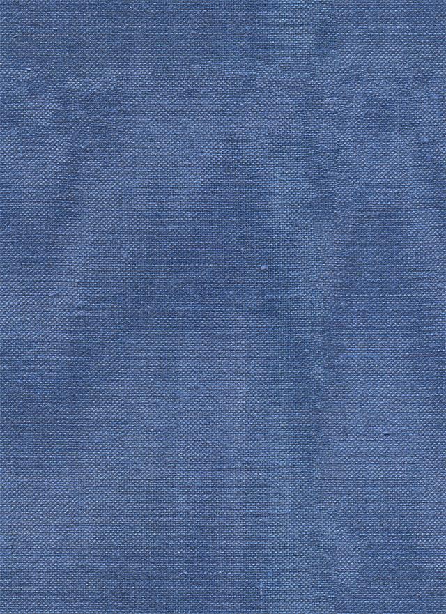 デニムのような質感の布のテクスチャ素材