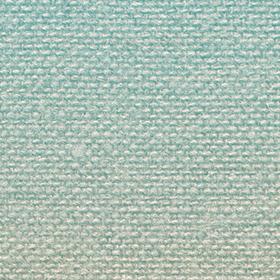 コーヒー豆をいれてそうな穀物袋風の布のテクスチャ素材のサムネイル画像