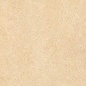 茶封筒のような紙のテクスチャ素材のサムネイル画像