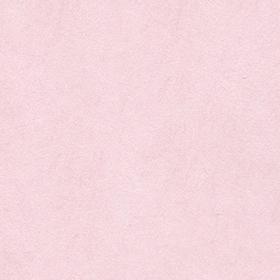 ピンク色の画用紙のフリーテクスチャ素材のサムネイル画像