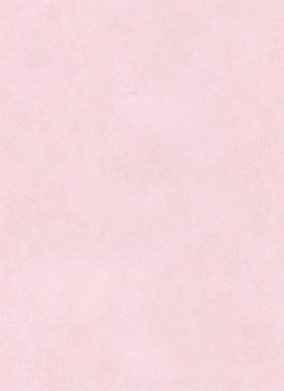 ピンク色の画用紙のフリーテクスチャ素材