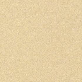 ざらざらの質感の茶色のフリーテクスチャ素材のサムネイル画像