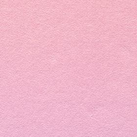 ファンシーな色合いのファブリック生地のテクスチャ素材のサムネイル画像