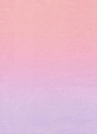 ファンシーな色合いのファブリック生地のテクスチャ素材