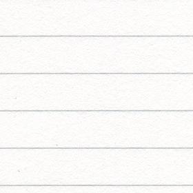 リングノートの無料テクスチャ素材 2のサムネイル画像