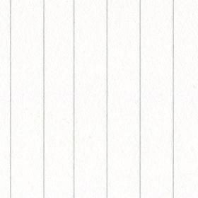 リングノートの無料テクスチャ素材 3のサムネイル画像