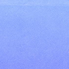寒色系のグラデーションのグランジ風のペーパーテクスチャ素材のサムネイル画像