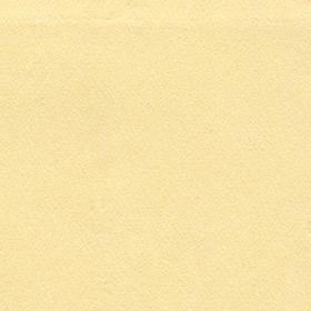 折れ目の入ったペーパーテクスチャ素材のサムネイル画像