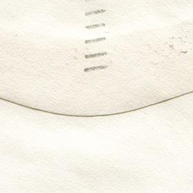 古い封筒のフリーペーパーテクスチャ素材のサムネイル画像