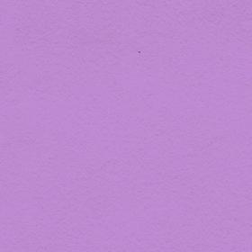 紫色のざらざらした画用紙風の無料テクスチャ素材のサムネイル画像