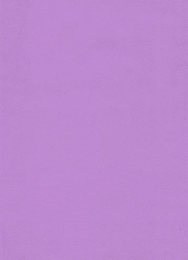 紫色のざらざらした画用紙風の無料テクスチャ素材