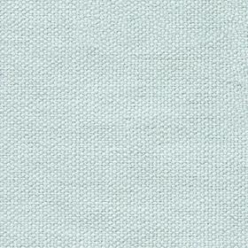 細かなファブリック風の無料テクスチャ素材のサムネイル画像