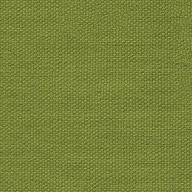 深緑のファブリック風のフリーテクスチャ素材のサムネイル画像