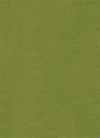 深緑のファブリック風のフリーテクスチャ素材