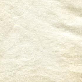 破れた古い紙のテクスチャ素材のサムネイル画像