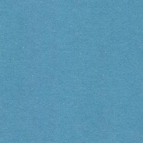 深い青の紙のペーパーテクスチャ素材のサムネイル画像