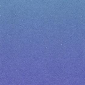 寒色系のグラデーションのフリー背景素材のサムネイル画像