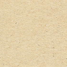 粗い雑紙のテクスチャ素材のサムネイル画像