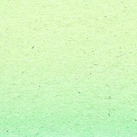 緑系のグラデーション背景素材のサムネイル画像