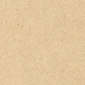 汎用的に使えそうな肌色の紙の無料テクスチャ素材のサムネイル画像
