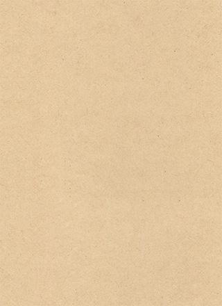 汎用的に使えそうな肌色の紙の無料テクスチャ素材