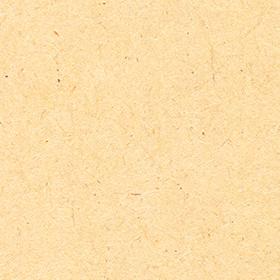 明るい色合いの雑紙のテクスチャ素材のサムネイル画像