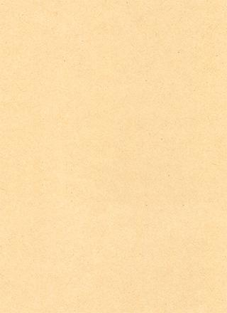 明るい色合いの雑紙のテクスチャ素材
