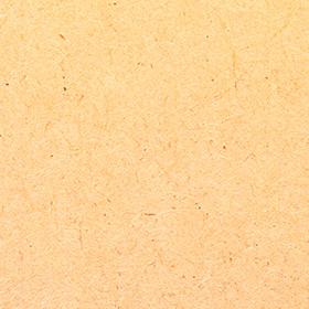 黄色系のグラデーションのかかった紙のテクスチャ素材のサムネイル画像
