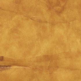 古いアンティークの雰囲気のある蝋引き紙の背景素材のサムネイル画像