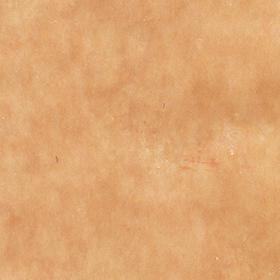 蝋引き紙のテクスチャ背景素材のサムネイル画像