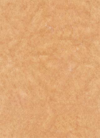 蝋引き紙のテクスチャ背景素材