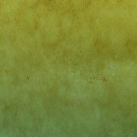 青から黄の濃いグラデーションの背景素材のサムネイル画像