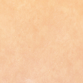 上品な色合いの暖色系のグラデーション背景素材のサムネイル画像
