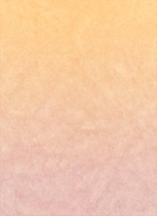 上品な色合いの暖色系のグラデーション背景素材