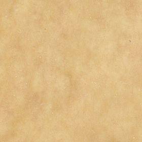 破れているアンティーク風の紙のテクスチャ素材のサムネイル画像