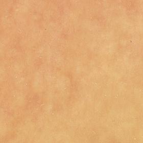 グラデーションのかかった破れた紙の背景素材のサムネイル画像