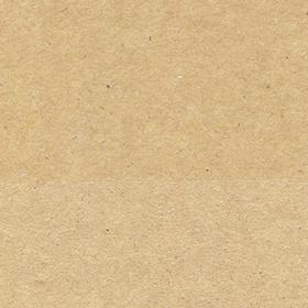 破れたダンボールのフリーテクスチャ素材のサムネイル画像