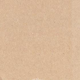 破れたダンボールのフリーテクスチャ素材 2のサムネイル画像