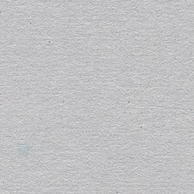 裏紙の無料テクスチャ素材 1のサムネイル画像