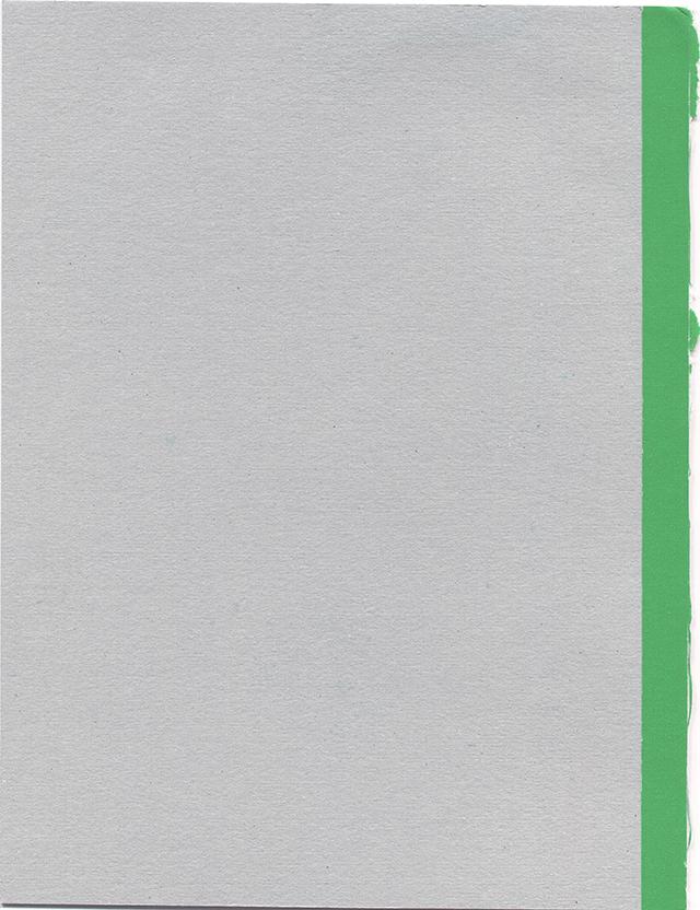 裏紙の無料テクスチャ素材 1
