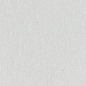 裏紙の無料テクスチャ素材 2のサムネイル画像