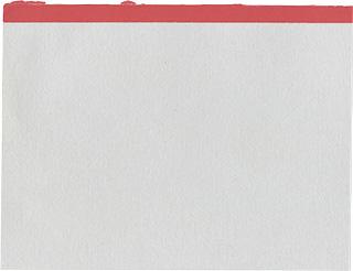 裏紙の無料テクスチャ素材 2