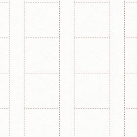 原稿用紙の無料テクスチャ背景素材のサムネイル画像