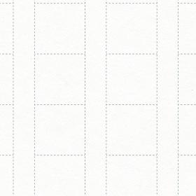 原稿用紙の無料テクスチャ背景素材 2のサムネイル画像