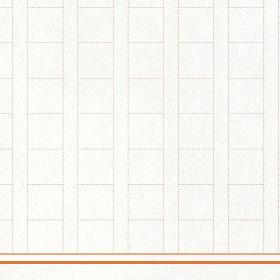 原稿用紙の無料テクスチャ背景素材 3のサムネイル画像