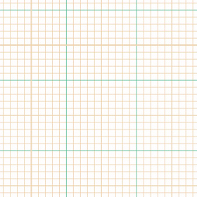 細かい方眼紙の無料背景素材 2のサムネイル画像